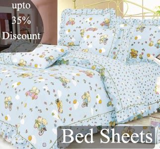 Ashopi.com is fastest growing company in the Decorative Handicrafts we are provide bed sheet, double bed sheet, bed sheet online, buy bed sheets online, buy bed sheets http://www.ashopi.com/Bed-Sheets_154_145_.html