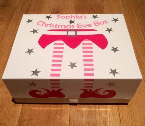 Christmas Eve Box Ideas 25 Best Ideas About Christmas Eve Box On Pinterest Personalised Christmas Eve Box Christmas Eve Box Diy Christmas Eve Box