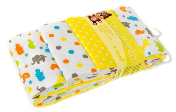 http://www.mall.hu/textil-pelenka/t-tomi-textil-pelenka-76x76-4db?param1=YELLOW