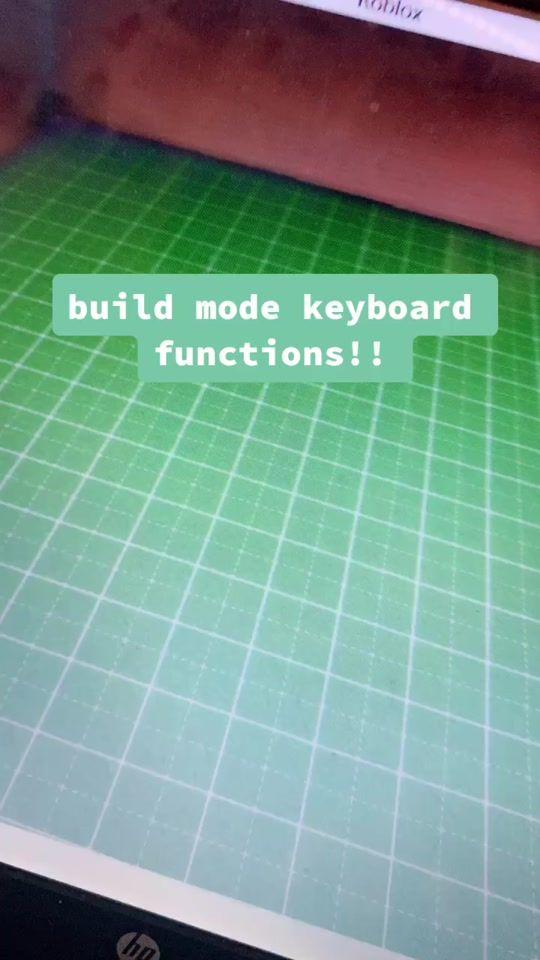 Bloxburghack Hashtag Videos On Tiktok Diy House Plans Bloxburg Decal Codes Simple House Plans