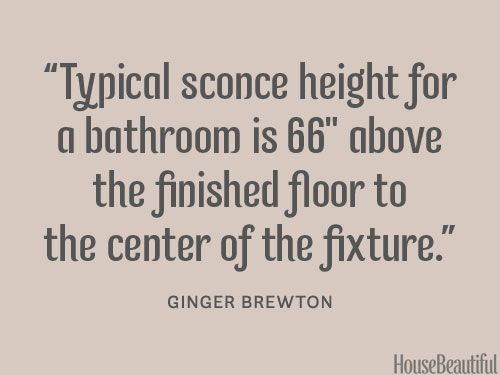 Photo Gallery For Photographers  best wall sconces images on Pinterest Wall sconces Bathroom ideas and Bathroom lighting