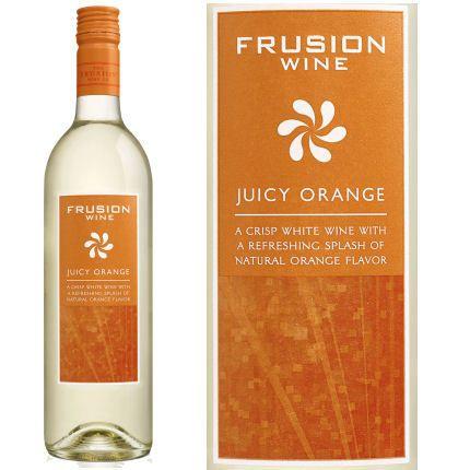 Liquorama - Frusion Juicy Orange Wine NV, $8.99 (http://liquorama.net/frusion-juicy-orange-wine-nv.html?utm_source=bing