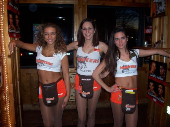 hooters business analysis Browse hooters annual salaries by job title casino hotel business analyst hooters casino hotel - las vegas, nv sales manager for the hooters casino hotel.