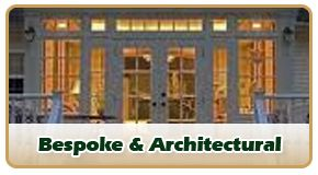 Bespoke Furniture and Architectural Joinery - HSP Joinery