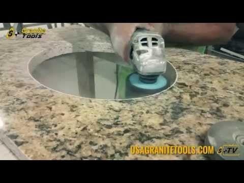 Youtube Granite Countertops Colors Countertops Kitchen Nook