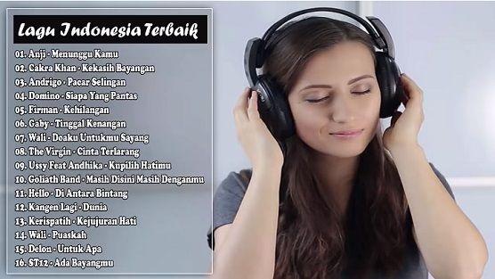 Cara Download Lagu Dari Youtube Jadi Mp3 Di Hp Dan Laptop Lagu Youtube Kenangan