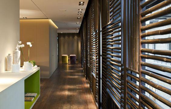 Alrov Mamilla Hotel And Spa - Picture gallery