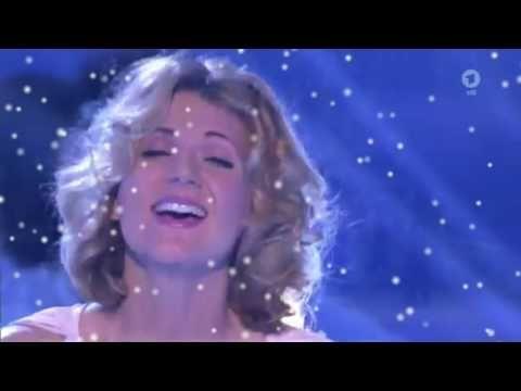 Ella Endlich Kuss Mich Halt Mich Lieb Mich Youtube Halte Durch Kussen Kuss