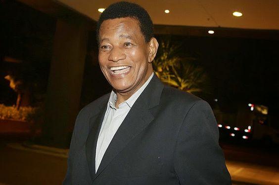 Morre o cantor Jair Rodrigues aos 75 anos