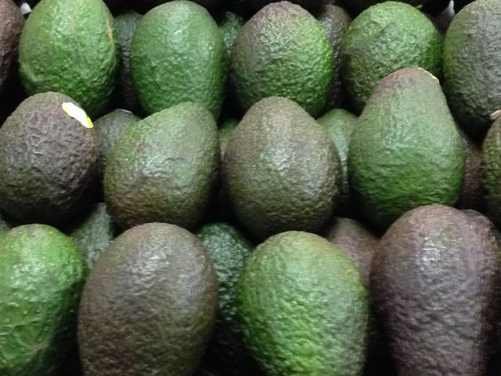 California grown avocado https://www.facebook.com/pages/Avas-Downtown-Market-Deli/326790720682124?ref=hl