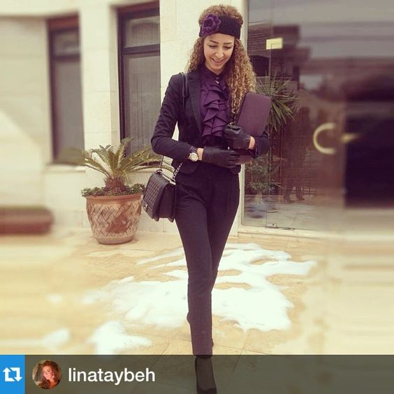 Love itttt looking amazing :):) #Repost @linataybeh with @repostapp.