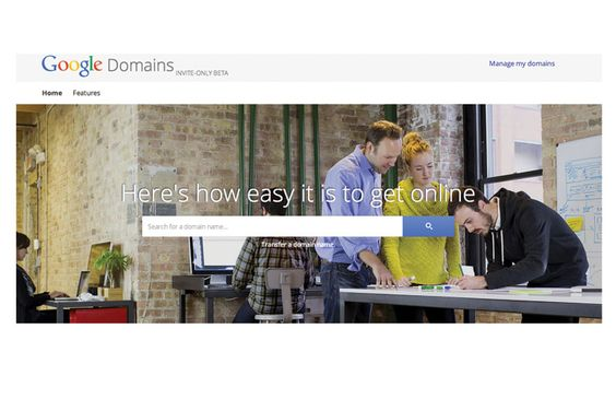 Do you have a company website? If don't have company website then Google has made it easy for those small business owners to build a solid online presence.