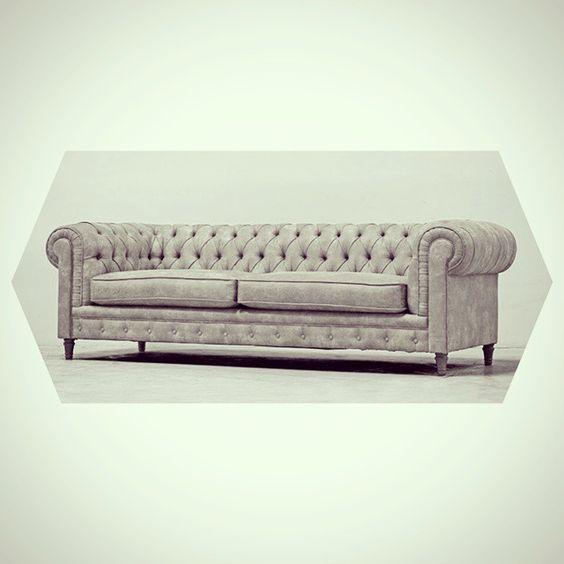 wwwmyorugacom Oruga concept Pinterest Sofa sofa