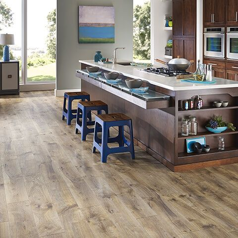Labor We And Oak Flooring On Pinterest