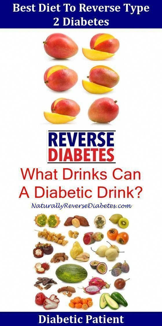 can diabetes be reversed by diet and exercise