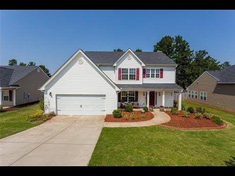 Residential For Sale 1799 Maxey Lane Winder Ga 30680 Https