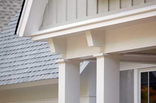 fachada detalhe