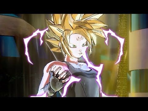Pin By Francisco Javier On Dragon Ball Super Dragon Ball Dragon Ball
