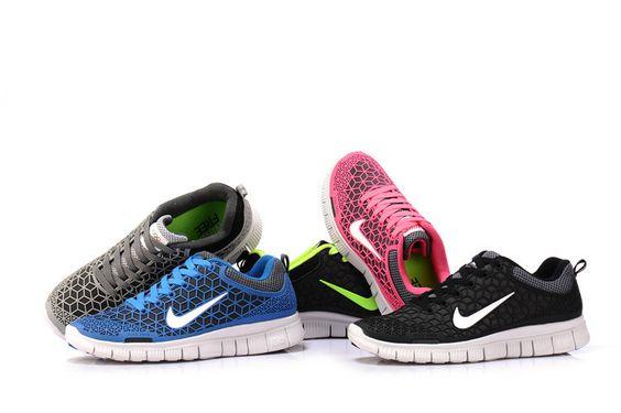 CheapShoesHub com  new style tiffany blue sneakers hot sale