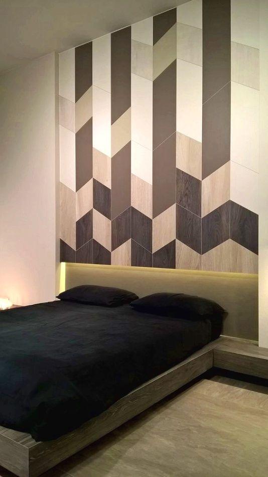 Ways To Decorate Your Bedroom Jessi S Home Decor Bedroom Interior Bedroom Wall Designs Romantic Bedroom Wall Decor