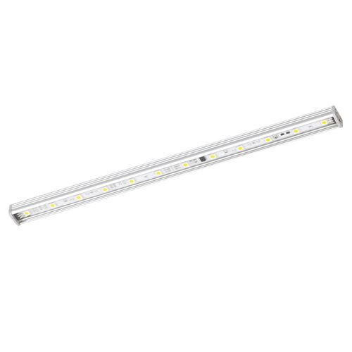 Nora Led Linear Lightbar Nulb 524led930a Bees Lighting With
