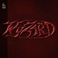 Check out WYZARD on ReverbNation