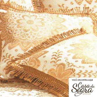 Inove na decoração com peças refinadas com o estilo Turquês.  Confira outras ideias em nosso blog: http://dicasdacasa.com/turquia-na-decoracao/