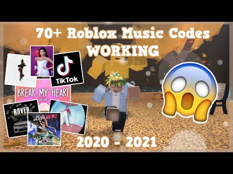 Roblox Dark Sanrio Outfit Ideas Video In 2021 Roblox Funny Roblox Roblox Animation