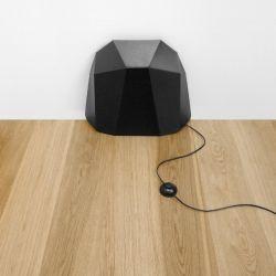 cache multiprise j e v e u x pinterest design and html. Black Bedroom Furniture Sets. Home Design Ideas