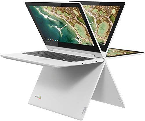 404 Page Not Found Jodyshop Chromebook Lenovo Laptop Screen Repair