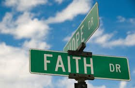 Faith Like A Child - Do You Have Faith Like A Child For Your Income Goals?  http://www.andrewismyname.com/blog/faith-like-a-child-do-you-have-faith-like-a-child-for-your-income-goals  Enjoy! :)  #Faith #goals #directioninlife #childfaith #lifeandsuccesslessons