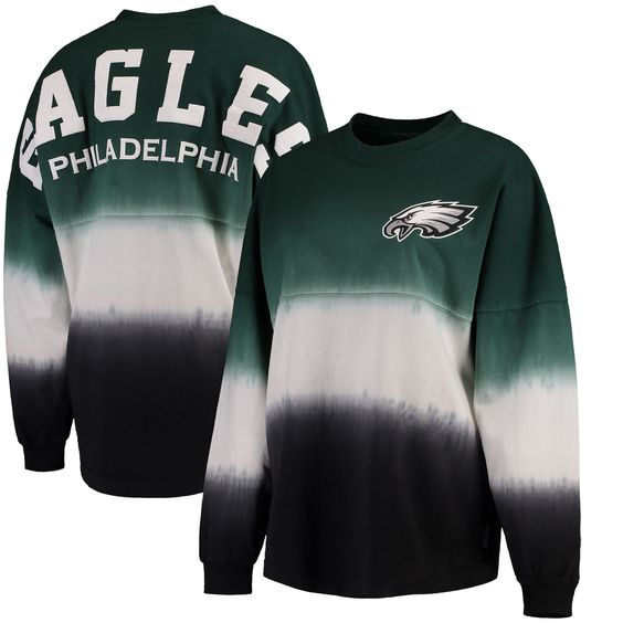 NFL Pro Line by Fanatics Branded Philadelphia Eagles Women's