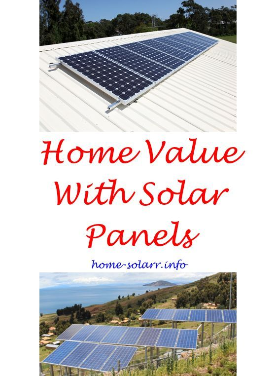 Create Your Own Solar Panel Solar Solar Installation Solar Generator