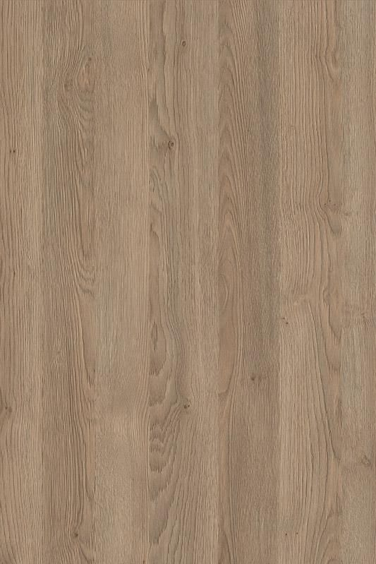 Egger Feelwood Textures Are Meticulously Crafted To Replicate The Look And Feel Of Real Wood Surfaces With Wood Texture Seamless Oak Wood Texture Wood Texture