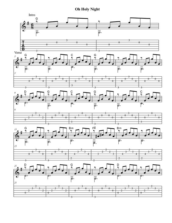 Xylophone u00bb Lyre Xylophone Chords Lupang Hinirang - Music Sheets, Tablature, Chords and Lyrics