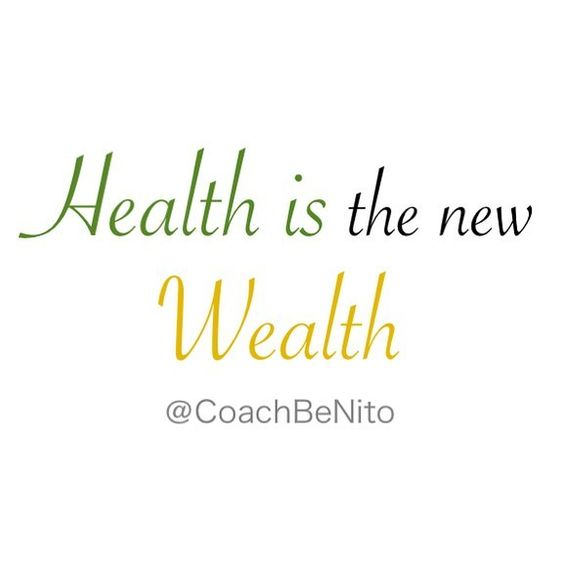 There's nothing worth more than having good health.  Even wealthy people want to be healthy.  I'm immensely happy to be the facilitator the guide a Live wHealthy Coach that helps you become the wealthiest person you can ever be!!  Live wHealthy tip:  Become wHealthy!! Let's have a Discovery Conversation and get you started!! .  #Health #wealth #LivewHealthy #coach #HealThySelf #WholeLifeShift #KnowThySelf #CALBAS #nutrition #nutritionschool #happy