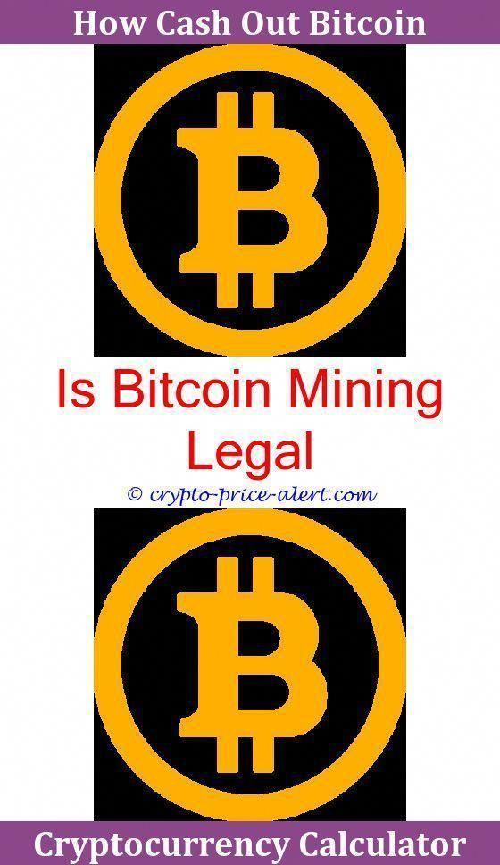 buy shares in bitcoin mining