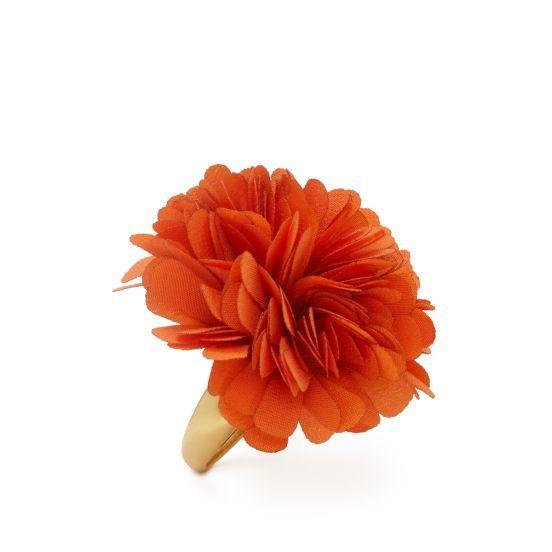 flirty ring: Orange, Five, Spade Calls, May, Coloring Book, Kate Spade