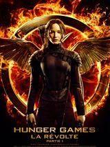 Hunger Games 1 streaming vf - filmtube