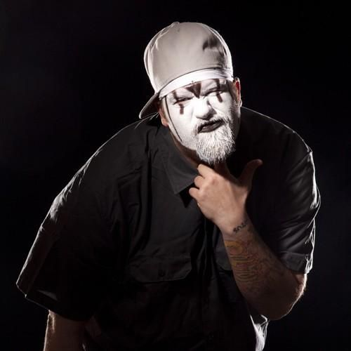"""NEWS: The horrorcore artist, Blaze Ya Dead Homie, has announced a U.S. tour, called """"The Casket Factory Tour,"""" for February and March. Lex The Hex Master and Trilogy will be joining the tour, as support. Details at http://digtb.us/1OQu63k"""