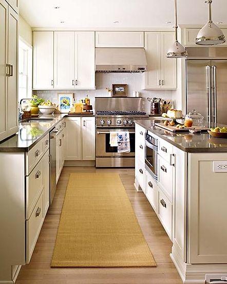 subway tiles subway tile backsplash kitchen cabinets kitchens granite
