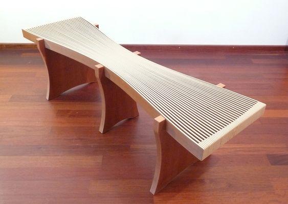 eb möbeldesign