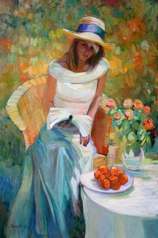 fleur de fleur images  - Page 2 60125410d05a0bb71a27e8067045ff4f