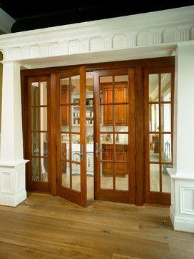 Insidesign Showroom   Interior Doors   Atlanta   Insidesign