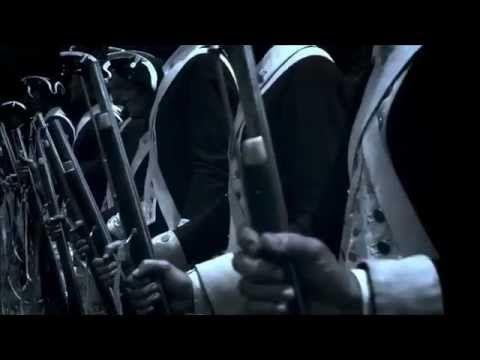 Frühe Neuzeit (Amerikanischer Unabhängigkeitskrieg) - YouTube