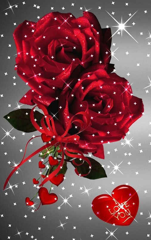 I Love You Edited At You Dont Love Me I Love You Baby Colorful Roses Gif Photo Beautiful Rose Flower Wallpaper Flower Wallpaper Flower Phone Wallpaper