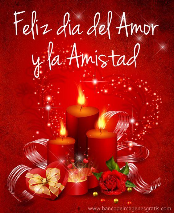 fotos de san valentin mas bellas   Imágenes de Amor para el 14 de febrero día de San Valentin