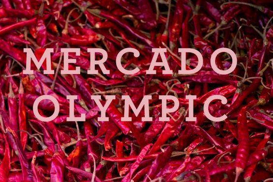 Aida-Mollenkamp-Mercado-Olympic-Los-Angeles