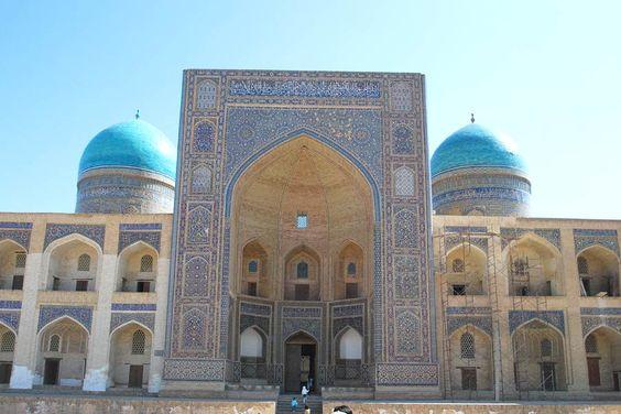 Bukhara tour ,  Bukhara day trip , Bukhara tour , Bukhara tour packages , Bukhara travel , day trips from Bukhara ,   #Bukharadaytrip #Bukharatour #Bukharatourpackages #Bukharatravel #daytripsfromBukhara #Bukhara
