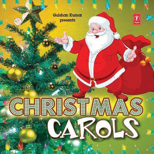 Christmas Carols 15 Best Christmas Songs Ever Best Christmas Songs Christmas Carol Christmas Carols Songs